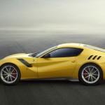Novi opasni Ferrari  %Post Title