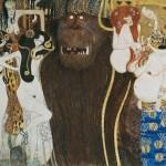 Klimtove slike rekonstruisane  %Post Title
