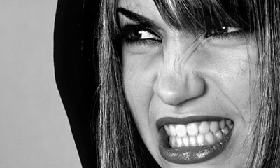 Ovih 10 zanimanja najviše privlače psihopate