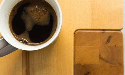 Da li smete da pijete ustajalu kafu  %Post Title