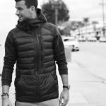 Nike jakne za jesen 2015.  %Post Title