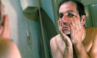 Da li se kupate svakog dana?  %Post Title