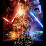 Novi poster za Star Wars: The Force Awakens  %Post Title