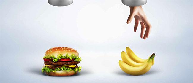 Kako da živite zdravije