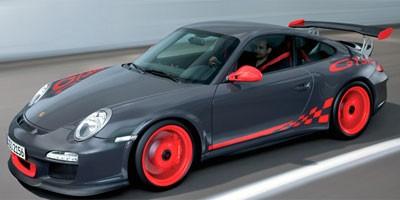 Porsche 911  %Post Title