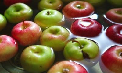 Ovo je najzdravija sorta jabuke  %Post Title