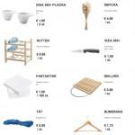 Zapalite vatru Ikea proizvodima  %Post Title