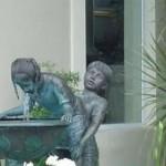 Nepristojne statue  %Post Title