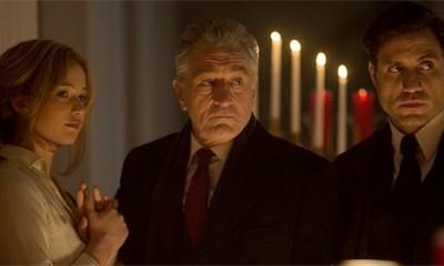 Dženifer Lorens, De Niro i Bredli Kuper u novom trejleru filma Džoj!  %Post Title