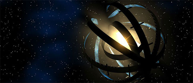 Potraga počinje: Teleskop usmeren ka vanzemaljskoj megastrukturi