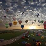 329 balona na nebu  %Post Title