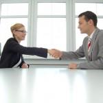 Kako da ne zabrljate na razgovoru za posao  %Post Title