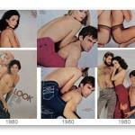 Najkontroverznije reklame u u modnoj istoriji