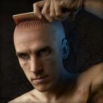 Andriy Dykun - majstor manipulacije