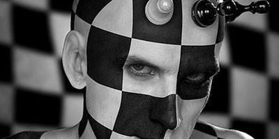 Andriy Dykun - majstor manipulacije  %Post Title
