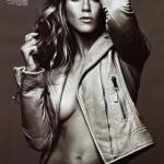 Prijateljica - Jennifer Aniston