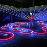 3305-1251226017-super-naturel-breakdancer-600x300.jpg