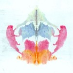 Rorschachov test