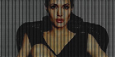 Tekstualni portreti