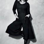 Kate Moss za Topshop  %Post Title