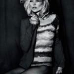Kate Moss za Topshop