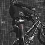 Sado Mazo Rihanna  %Post Title