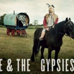 Kate Moss u toplesu  %Post Title