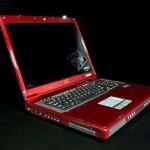 Super-luksuzni laptopovi  %Post Title
