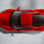 Ferrari 458 Italia  %Post Title