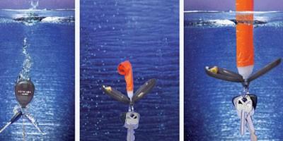 Morske dubine