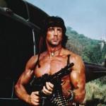 Rambo - trivijalni kviz  %Post Title