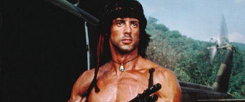 Rambo – trivijalni kviz