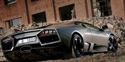 Najskuplja kola na svetu