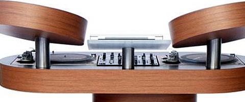 DJ Sto
