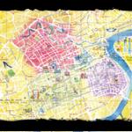 Mape gradova  %Post Title