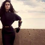 Megan Fox ima šizofreniju?  %Post Title