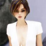 Manga celebrities  %Post Title