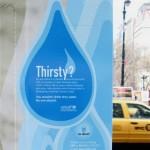 Zagađena voda  %Post Title