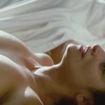 Gola Penelope Cruz  %Post Title