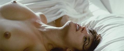 Gola Penelope Cruz