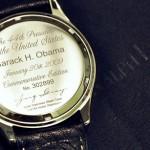 Sasvim običan ručni sat  %Post Title