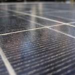 Put od solarnih ploča  %Post Title
