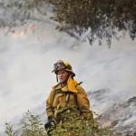 Dramatične fotografije Kalifornije u požaru  %Post Title