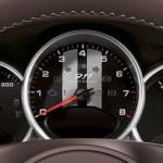 Porsche 911 Sport Classic  %Post Title