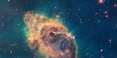 Nove fotografije sa Hubblea