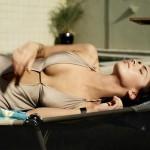 Gola Megan Fox  %Post Title