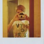 Polaroid  %Post Title
