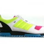 Dizajnerski Adidas  %Post Title