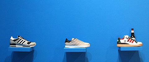 Dizajnerski Adidas