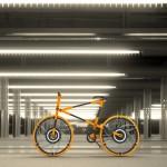 Bicikl za poneti  %Post Title